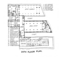 McAlpin 24th floor plan.png