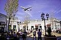 McArthurGlen Designer Outlet Vancouver Airport (20454329439).jpg