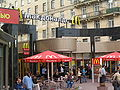 McDonalds in St Petersburg 2004.JPG