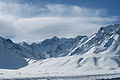 McGee Creek valley from US395 winter.jpg