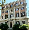 McKinsey sede Roma.jpg