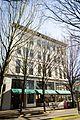 McMorran and Washburne Building-4.jpg