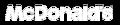 Mcdonalds wordmark.png