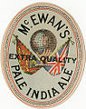 Mcewans Pale India Ale.jpg