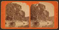 Md. Heights, from Harper's Ferry, from Robert N. Dennis collection of stereoscopic views.png