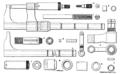 Measuring Tools (Industrial Press) Fig 29.png
