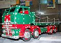 Meccano Foden flat bed lorry.jpg