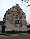 foto van De Oude Brouwerij