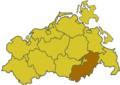 Mecklenburg wp mst.png