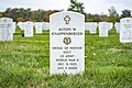 Medal of Honor Headstone in Section 59 (48987183011).jpg