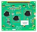 Medical Econet PalmCare - display module-5628.jpg