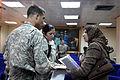 Medical alliance DVIDS250235.jpg