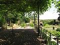 Medieval garden (Perugia) 50.jpg