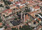Megyeszékhely - Csongrád megye - Szeged.jpg