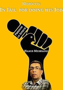 Plakat Mehdaoui2.jpg