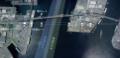 Meiko Central Bridge 20171202C.png