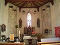 Meinerzhagen Valbert - Kapelle Grotewiese 12 ies.jpg