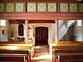 Meinerzhagen Valbert - Kapelle Grotewiese 15 ies.jpg
