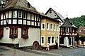Meisenheim, Häuserzeile in der Amtsgasse.jpg