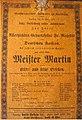 Meister Martin Aushangschild.jpg