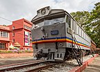 Melaka Malaysia Locomotive-Sungai-Lukut-02.jpg