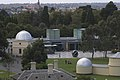 Melbourne VIC 3004, Australia - panoramio (45).jpg