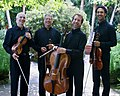 Members of Fine Arts Quartet.jpg
