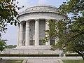 Memorial (GRC) P8290076.jpg