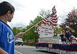 Memorial Day Parade 130519-F-WB609-756.jpg