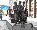 Memorial Kindertransport Berlin.jpg