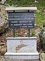 Memorial de Steingraben.jpg