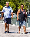 Men walking along Como lakefront.jpg