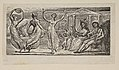 Menalcus Watching Women Dance, from Thornton's Pastorals of Virgil MET DP816569.jpg