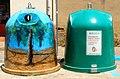 Mendavia - contenedores de reciclaje 01.jpg