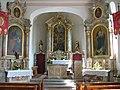 Menelzhofen Kirche - panoramio.jpg