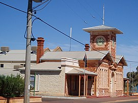 Menzies WA Town Hall.jpg