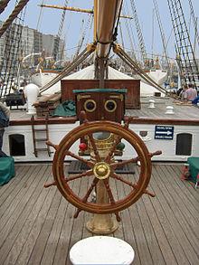 Mercator Schip 1932 Wikipedia