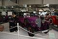 Mercedes-Benz 630K 1928 Saoutchik Coachworks Convertible RSideFront SATM 05June2013 (14414086438).jpg
