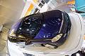 Mercedes-Benz F100 1991 Concept RFront MBMuse 9June2013 (14983244662).jpg