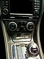Mercedes-Benz SL65 Black Series - 002 - Flickr - Moto@Club4AG.jpg