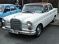 Mercedes-Benz W 110.jpg
