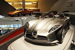 Mercedes-Benz prototypes amk1.jpg