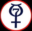 Mercury-patch-g.png