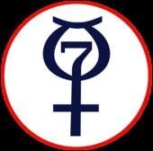 mariner nasa emblem - photo #11