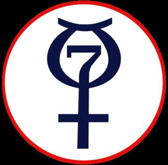 Project Mercury - Wikiwand