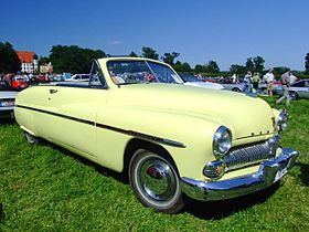 Mercury 8 Convertible 130PS 1950 2.jpg