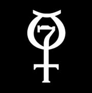 Mercury insignia.png