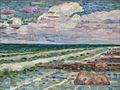 Mererand Saaremaal.jpg