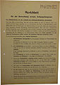 Merkblatt für die Behandlung sowj. Kriegsgefangener.jpg
