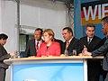 Merkel & Oettinger & Mappus & Krichbaum.jpg
